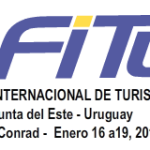 fituy 2015