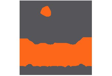 Ideas para organizar la cocina y aprovechar el espacio – ALDA Propiedades 0373f9cec183
