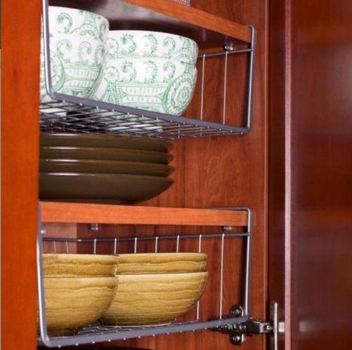 Ideas Para Organizar La Cocina Y Aprovechar El Espacio Alda Propiedades 4e75f991eac6