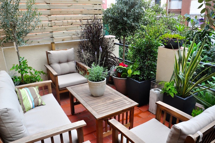 Acondicionando nuestras terrazas o patios para el verano – ALDA ... c2b0fcec08b3
