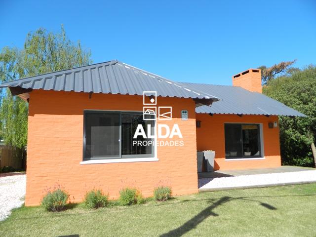 Alquiler por una semana en san francisco uruguay for Alquiler casa sevilla una semana